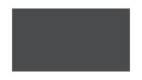 Hive Denver Logo